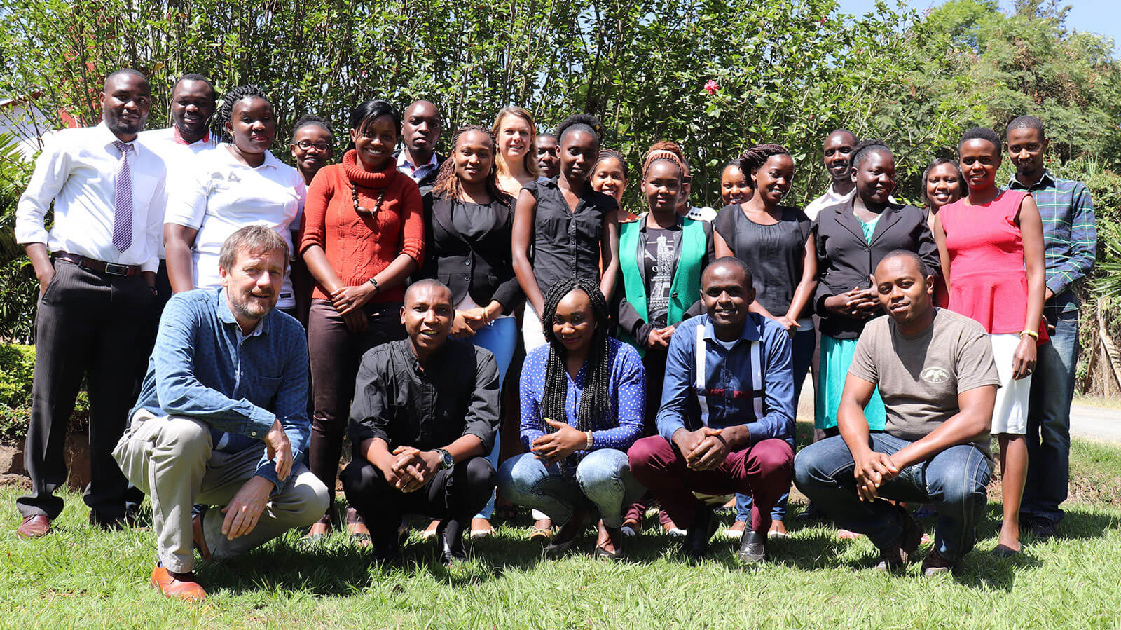 agri wallet team